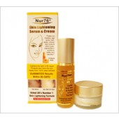 Nur76 Skin Lightening Original